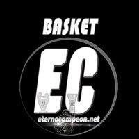 BasketEC