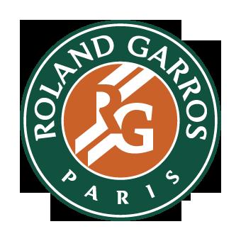 RolandGarros English Social Profile