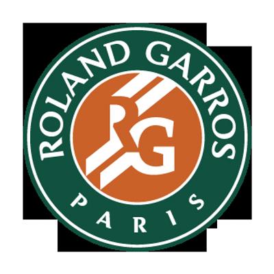 RolandGarros English | Social Profile