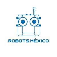 @RobotsMexico