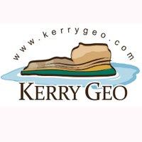 @kerry_geo