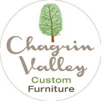 @CVCFurniture