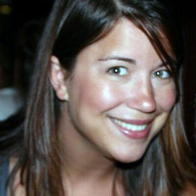 Tammy Portnoy | Social Profile