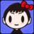 伊藤賢治 Twitter