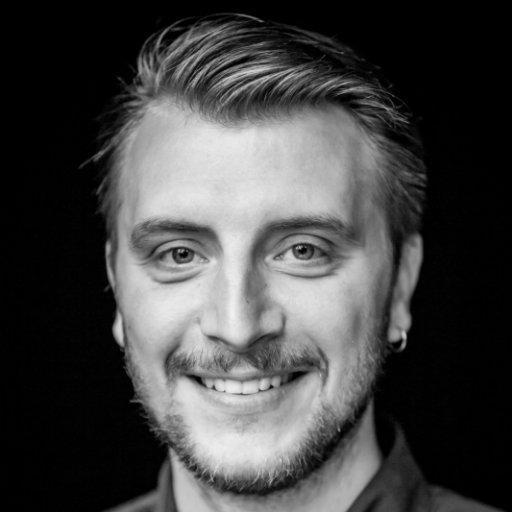 Morten Svan