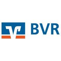 BVRPresse