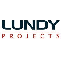 @LundyProjects