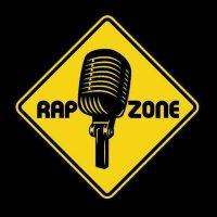 @rapzoneafrica