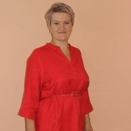 Наталья Корякина (@NU_Koryakina)