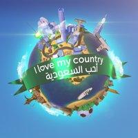 @ILMC_KSA