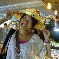 山田 起世子   Social Profile