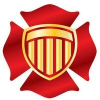 Rescue Capital | Social Profile