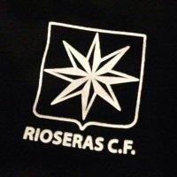 @RioserasCF