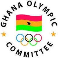 @GhanaOlympic