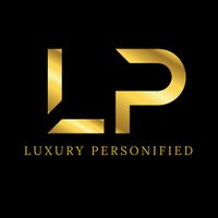 @Luxury_Sungroup