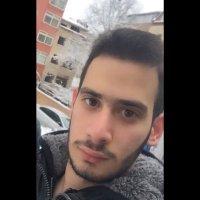 @alabadla_yousef