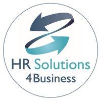 @HRSolutions4Biz