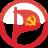 中国盗版党