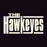 @thehawkeyes