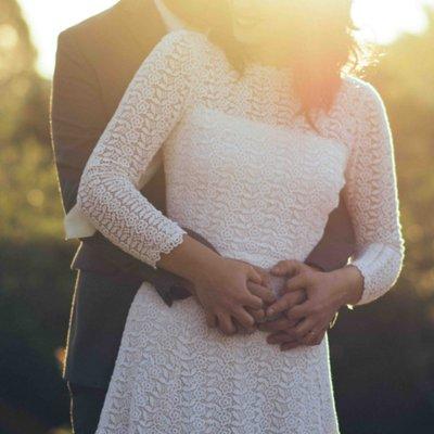 Blog Post Wedding Photography | Pre Wedding Shoot