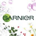 Garnier Argentina