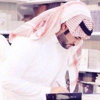 @al_raaqiii