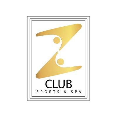 Zclub Ladies | Sport & Spa