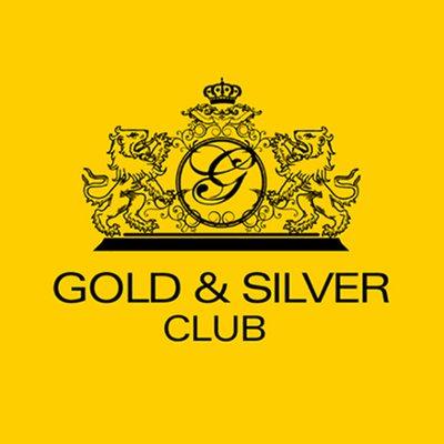 TheGoldAndSilverClub