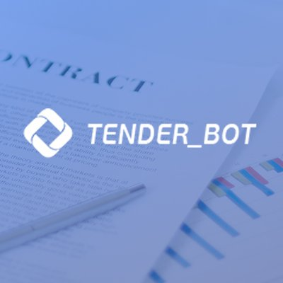 tenderbotkz (@tenderbotkz)