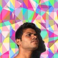 @BaddulaNagaraju