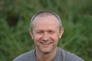 Radomir Ruzicka