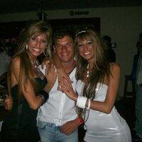 Nicolas Artero | Social Profile