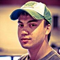 Eric Puchmayr | Social Profile