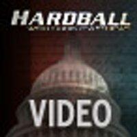 @Hardballvideo