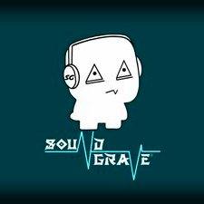 SoundGrave