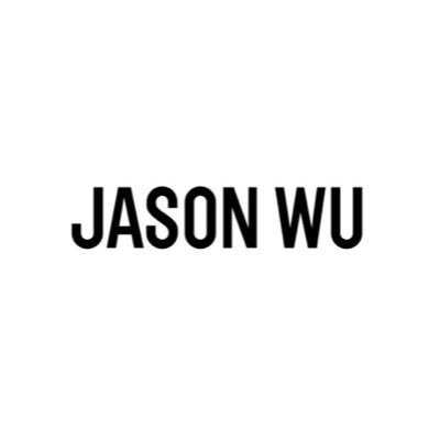 JASON WU's Twitter Profile Picture