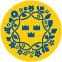 スウェーデン大使館観光情報サイト