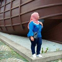@lynda_alwi