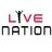 LiveNationWestCanada