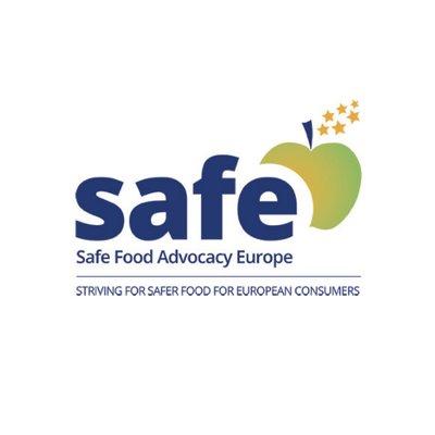 SafeFoodEurope