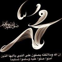 @Omosama33810285
