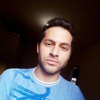 @karlos_edduardo