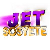jetsosyete_tv