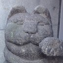 千葉県本八幡市(公式)