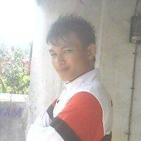 @darajat_grt