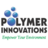@PolyInnovations
