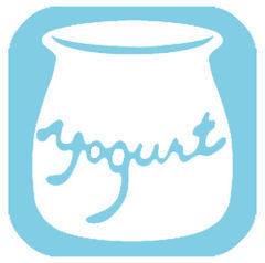 DJ YOGURT Social Profile