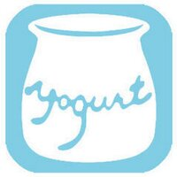 DJ YOGURT | Social Profile