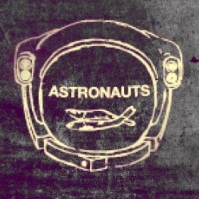 niboShi@WF Astronauts N.M.M (@taniguchi_ma_k)