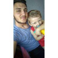 @ozkan__muhammet